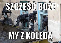 Very Funny Memes, Wtf Funny, Hilarious, Funny Lyrics, Dankest Memes, Jokes, Polish Memes, Me Me Me Anime, Funny Photos