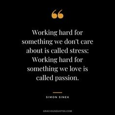 Habit Quotes, Time Quotes, Career Quotes, Work Quotes, Business Quotes, Bruno Mars Quotes, Work Life Balance Quotes, Responsibility Quotes, Naruto Quotes
