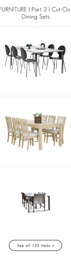 """""""FURNITURE 