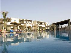 Stella Village 4 Stars luxury hotel in Hersonissos - Analipsis Offers Reviews