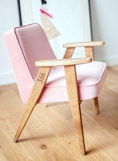Beautiful Chair Design Inspiration 87