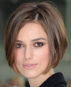 Pictures Of Inverted Bob Hairstyles For Short Hair Ezine Design 432x524 Pixel
