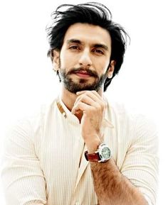 """Filmytune wishes a very Happy Birthday to a ""Dazzling Star of Bollywood Ranveer Singh"" Watch Latest Bollywood Hindi Songs - http://www.filmytune.com/"""