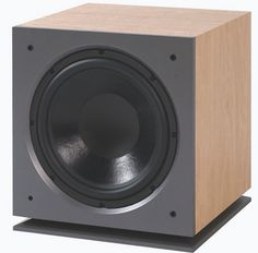 The DALI Concept SUB gives your stereo or surround set up extended, forceful deep bass with authority and weight……… Home Theater Subwoofer, Audio, Speaker Stands, Home Cinemas, Loudspeaker, Dali, Speakers, Over The Years, Omega