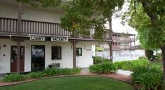 EZ 8 Motel South Bay - 2 Star #Motels - $35 - #Hotels #UnitedStatesofAmerica #ChulaVista http://www.justigo.club/hotels/united-states-of-america/chula-vista/ez-8-motel-south-bay_89427.html
