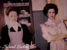 Image result for road to avonlea kitchen
