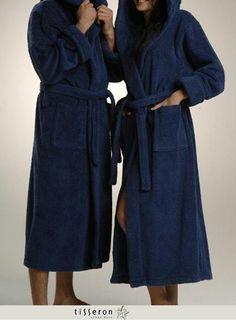 1b3082ce4e 44 Best Bath Robes images