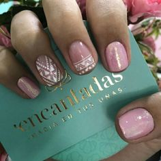 Pedicure Nail Designs, Pedicure Nails, Crazy Nail Designs, Nail Art Designs, Gelish Nails, My Nails, Cute Nails, Pretty Nails, Coffin Nails