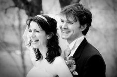 Wedding Photojournalist Wales - Sian Trenberth Photography