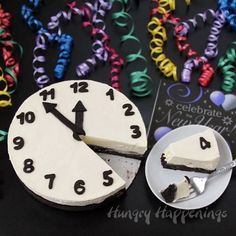 Fun things to do on New Year's Eve with kids! The best ideas for New Year's Eve countdowns, games, crafts, food, activities, and more! How to celebrate New Year's at home with your family.