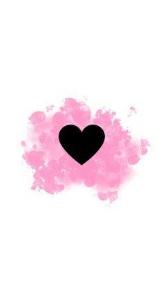 28 ideas makeup wallpaper highlighter 28 Ideen Make-up Wallpaper Textmarker Emoji Wallpaper, Heart Wallpaper, Cute Wallpaper Backgrounds, Wallpaper Iphone Cute, Cute Wallpapers, Cover Wallpaper, Travel Wallpaper, Pink Instagram, Instagram Frame