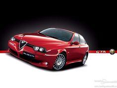 Alfa Romeo 159 T Wallpaper Alfa Romeo Cars Wallpapers) – Wallpapers Alfa Romeo 147, Alfa Romeo Cars, Ferrari 458 Italia Spider, T Wallpaper, Car Images, Amazing Cars, Gta, Cars And Motorcycles, Dream Cars