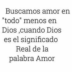 #reflexionescristianas #consejoscristianosmatrimonios