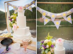 Disney Tangled Wedding Ideas http://www.jessicaephotography.com/