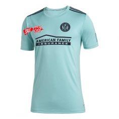 3a3416d887b Atlanta United 19 20 Wholesale Parley Cheap Soccer Jersey Sale Cheap Jersey  Atlanta United 19 20 Wholesale Parley Cheap Soccer Jersey Sale