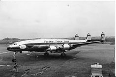 In 1962, the US military chartered Flying Tiger Flight 739 to transport supplies and Army members from California to Saigon, Vietnam. After stopping to refuel in Guam, the Super Constellation L-1049 plane took off and disappeared over the Philippine Sea. There was no distress call, and the weather was clear — it seemed as if the aircraft simply vanished. After an elaborate search by four branches of the military yielded nothing, all 107 people aboard were presumed dead-no debris recovered.