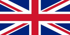 April 12, 1606: The Union Jack becomes the Flag of Great Britain.