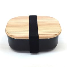 ڳŷԾۡں450ߥեݥ桪ڳդաɥܥå ƥ쥹 S ڤȢ JAN: 4589926620418ɴʡŷԾŹ Butcher Block Cutting Board, Kitchen Tools, Diy Kitchen Appliances, Kitchen Gadgets, Kitchen Supplies