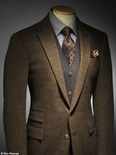 now that is nice #fashion #men #style