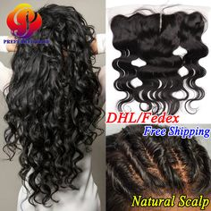 Find More Lace Frontal Information about Three Middle 3 Part Lace Frontal Closure Virgin Body Wave 13x4 Lace Frontal With Baby Hair Cheap Body Wave Custom Lace Frontals,High Quality lace,China lace front human hair wig Suppliers, Cheap lace patch from Qingdao Preferred Hair Products Co., Ltd. on Aliexpress.com