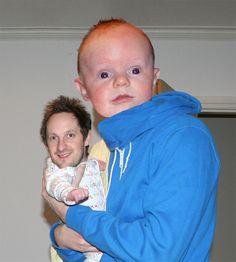 face swap   Face Swap Pictures