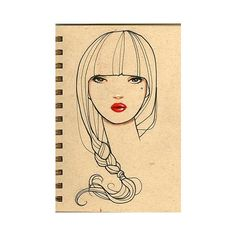 FFFFOUND! ❤ liked on Polyvore featuring drawings, sketches, backgrounds, illustrations and art