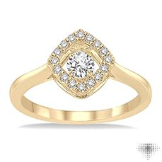 Scott's Diamond Designs: Your Trusted Source for Jewelry - EMotion Diamonds