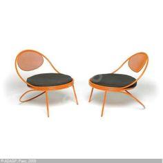 mategot-mathieu-1910-2001-fran-copacabana-chairs-2-2244161.jpg