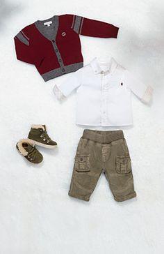 Gucci - baby boy (0-36 months)