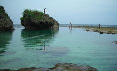 Mindanao Philippines