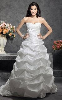 40010 by BiancaNevesposa, via Flickr