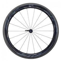"""Vélo Porte-bouteille TACX /""""Deva/"""" Support Partie-Carbon jaune vélo de course MTB"""