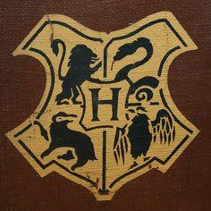 harry potter leksikon
