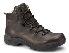 Brasher Supalite II GTX Ladies Hiking Boot - Robin Elt Shoes  http://www.robineltshoes.co.uk/store/search/brand/Brasher-Ladies/ #Autumn #Winter #AW13