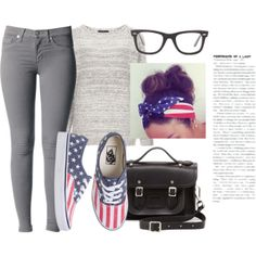"""""""Untitled #2"""" by zoey0690 on Polyvore"""