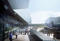 http://arch2o.com/wp-content/uploads/2014/07/Arch2o-RUPP-Arena-Reinvention-NBBJ-10.jpg