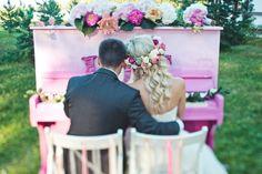 песни на свадьбу танцевальные  бесплатно 2015