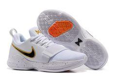 b7554d8479c51 13 Best Nike Zoom PG 1 images