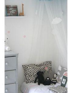 La Petite Magazine Featured Room: