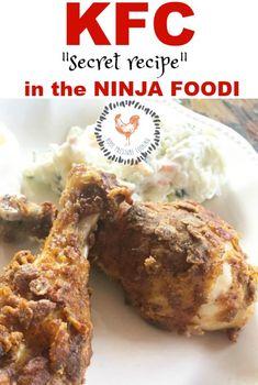 17 Best Ninja Grill Images Cooking Recipes Grilling Recipes Food Recipes