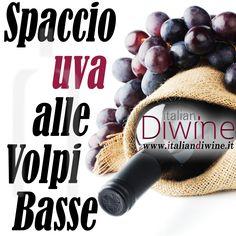 Quote About Wine - Citazione ItalianDiwine 021  #wine #vino #italiandiwine #citazioni #quote #winelover #wineporn #foodporn #italy #madeinitaly #italianwine #redwine #goodwine #berebene #drinkgood #fashion #milano #lifestyle #wineisbetter #vinoitaliano #wein #winetime #socialfood #winesocial #socialwine #pintwine #wineterest #repost