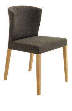 VALENTINA Chaise - Habitat