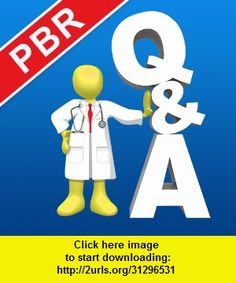 Pulmonary: PhysicianBoardReview Q, iphone, ipad, ipod touch, itouch, itunes, appstore, torrent, downloads, rapidshare, megaupload, fileserve