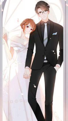 Love like Cherry Blossom manga