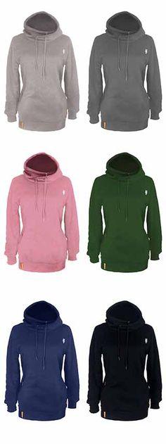 bluza damska nike w swoosh hoodie crop ft