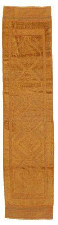 Afghan Natural SEN1383 carpet from Afghanistan