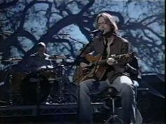 Keith Urban - You'll Think Of Me (LIVE)   http://pintubest.com