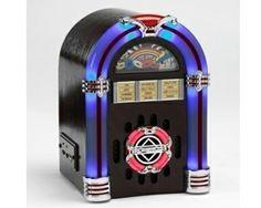sorteo jukebox #sorteovasderetro