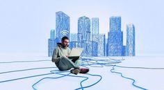 Diez lecciones sobre Educación y TIC para el mundo en desarrollo