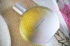 La gamme Shiseido Sports pour protéger sa peau! - Mon Petit Quelque Chose Quelque Chose, Shiseido, Sports, I Will Protect You, Foundation, Switzerland, Lineup, Eau De Toilette, Fragrance